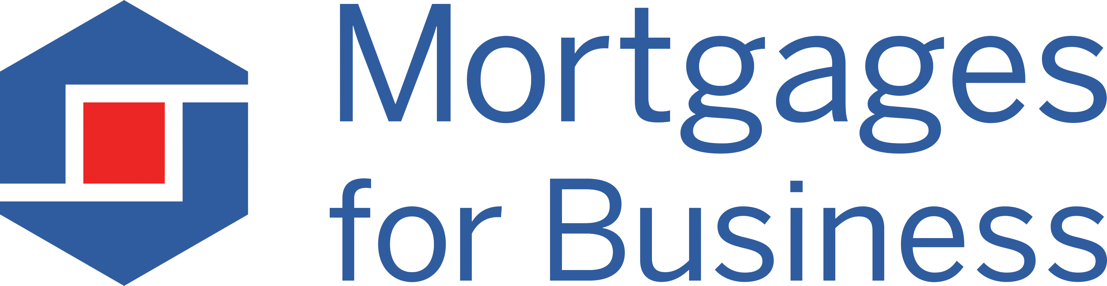 Buy to let Finance, Mortgages, Brokers & Lenders Residential Landlord